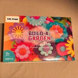 """""""Build A Garden"""" bundle 5 for $20"""